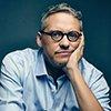 — Adam McKay, Academy Award winning writer and director
